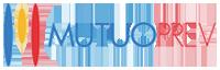 logo-mutuoprev